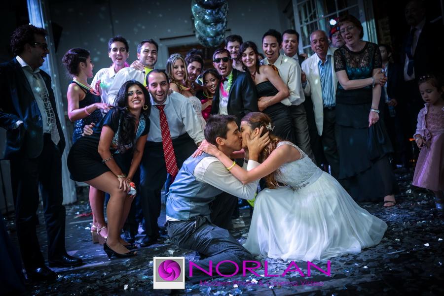Norlan Modern Photo & Cinema Video39