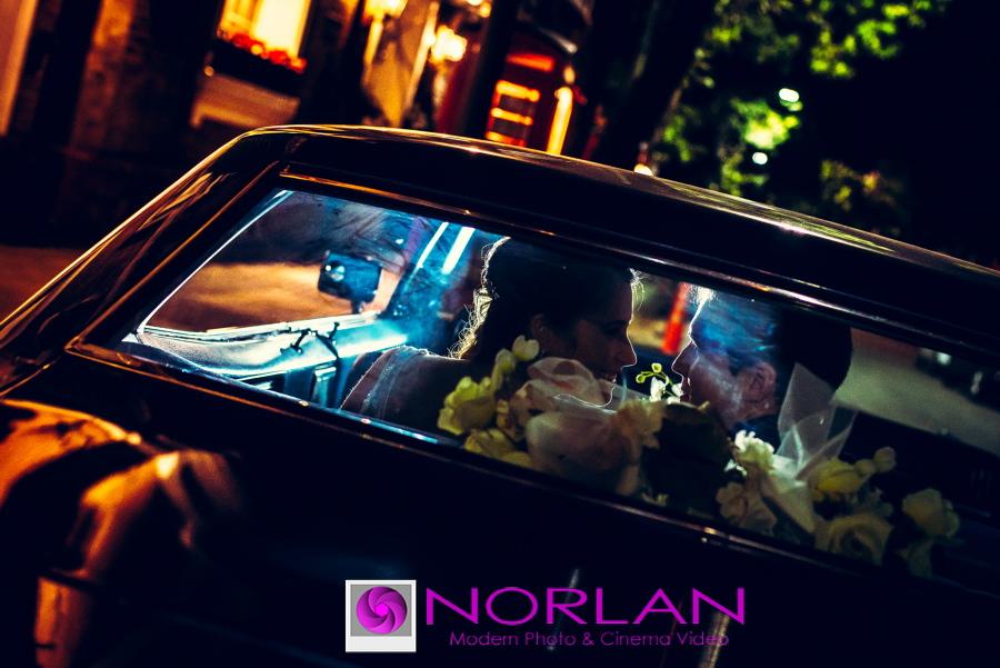Norlan Modern Photo & Cinema Video40