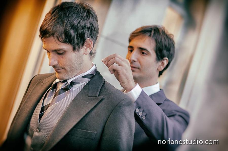 01-foto-boda-Ines-Martin-Estudio-Norlan-Modern--photo-Cinema-Video