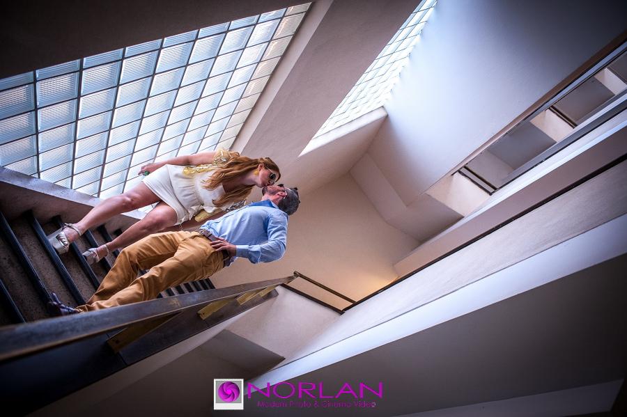 Fotos de casamiento en Punto Bahia Olivos por Norlan Modern Photo y Cinema Video