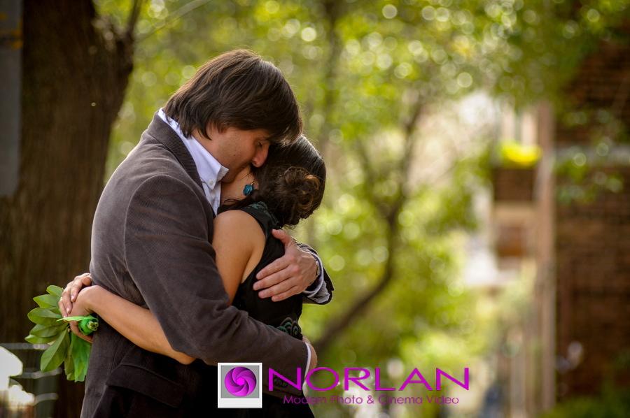 fotos-boda-casamiento civil-norlanestudio-modern photo-0002