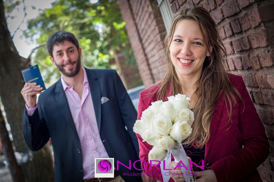 fotos-boda-casamiento civil-norlanestudio-modern photo-0004
