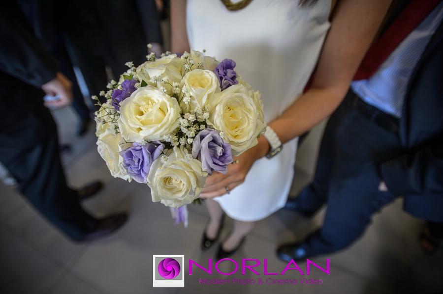 fotos-boda-casamiento civil-norlanestudio-modern photo-0006