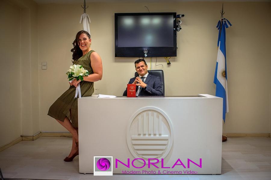 fotos-boda-casamiento civil-norlanestudio-modern photo-0007
