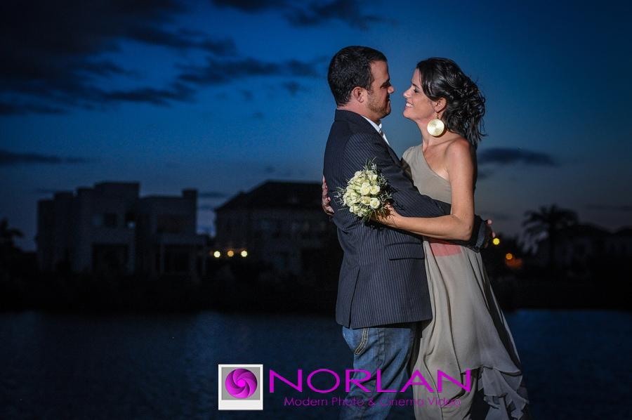 fotos-boda-casamiento civil-norlanestudio-modern photo-0008