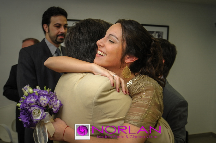 fotos-boda-casamiento civil-norlanestudio-modern photo-0009