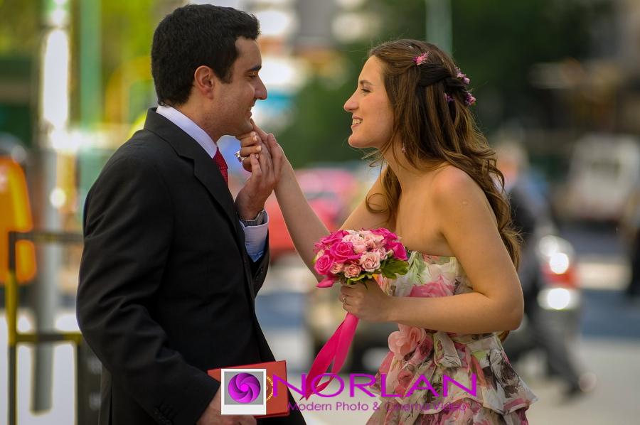 fotos-boda-casamiento civil-norlanestudio-modern photo-0010