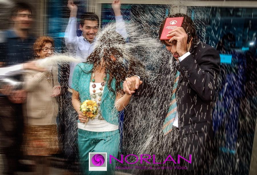 fotos-boda-casamiento civil-norlanestudio-modern photo-0011