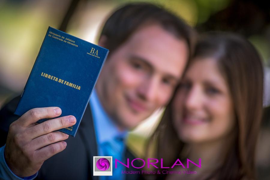 fotos-boda-casamiento civil-norlanestudio-modern photo-0012