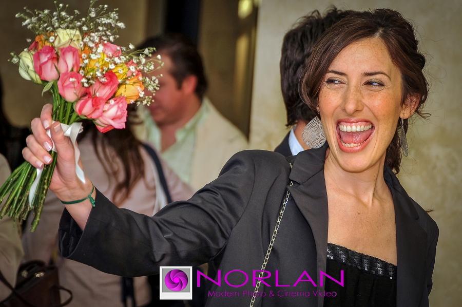 fotos-boda-casamiento civil-norlanestudio-modern photo-0014