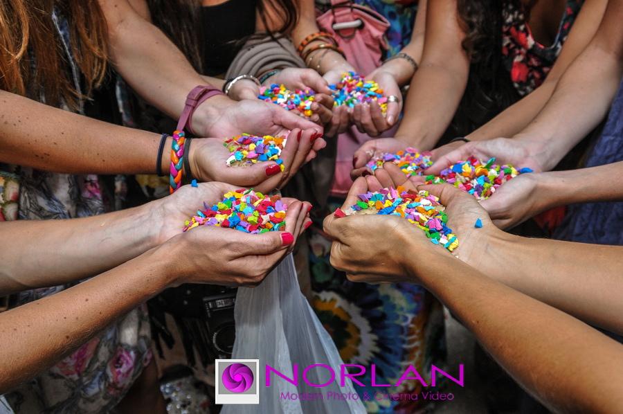 fotos-boda-casamiento civil-norlanestudio-modern photo-0017