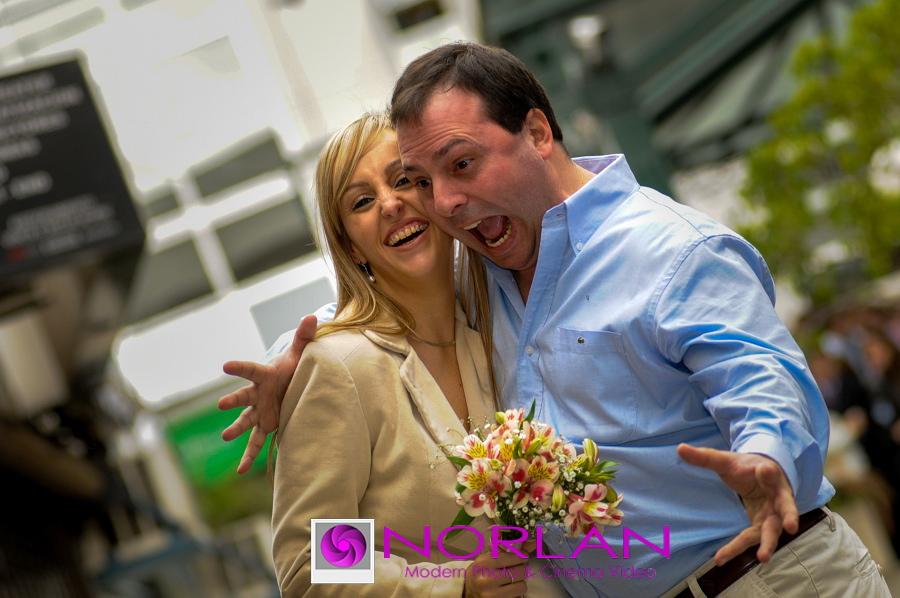 fotos-boda-casamiento civil-norlanestudio-modern photo-0018