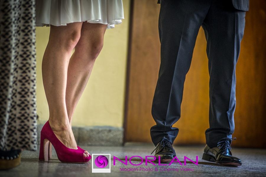 fotos-boda-casamiento civil-norlanestudio-modern photo-0019