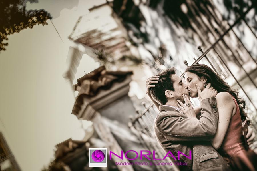 fotos-boda-casamiento civil-norlanestudio-modern photo-0020