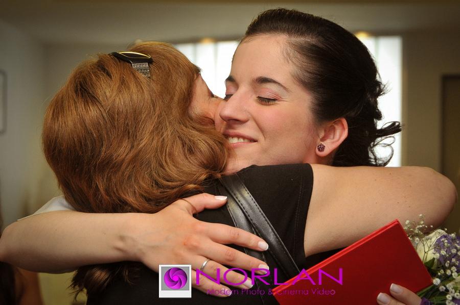 fotos-boda-casamiento civil-norlanestudio-modern photo-0021