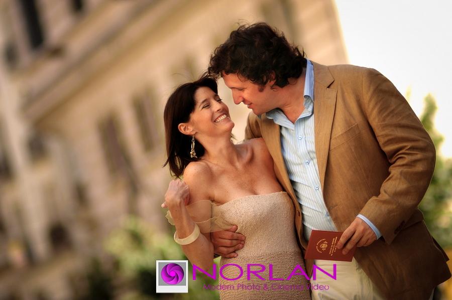 fotos-boda-casamiento civil-norlanestudio-modern photo-0022