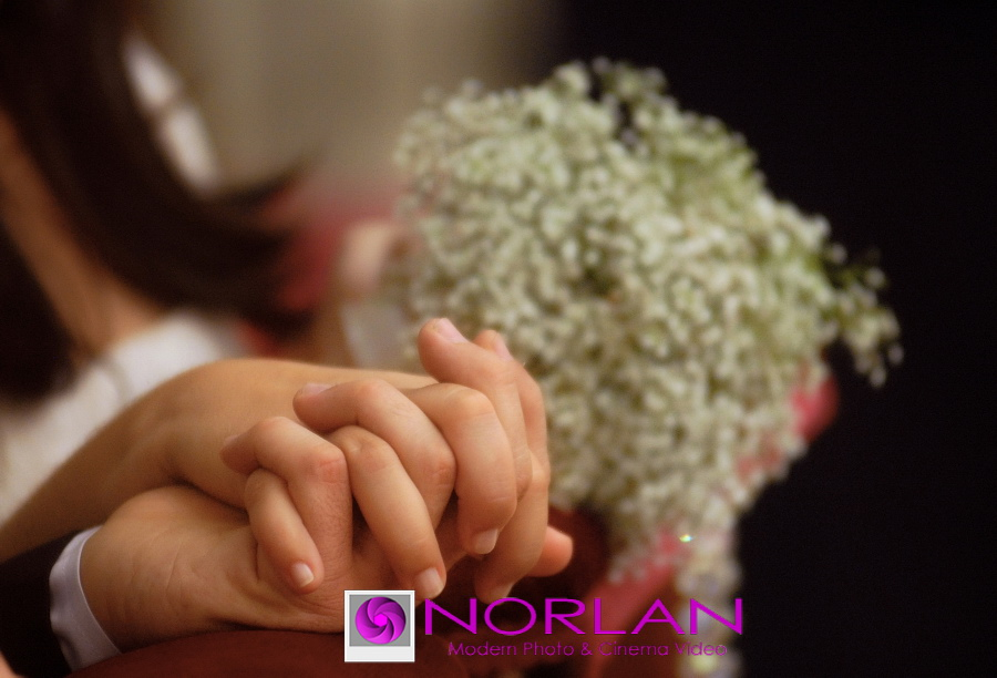 fotos-boda-casamiento civil-norlanestudio-modern photo-0023