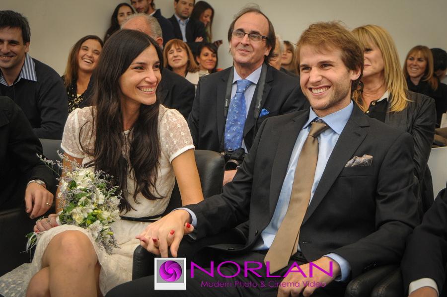 fotos-boda-casamiento civil-norlanestudio-modern photo-0024