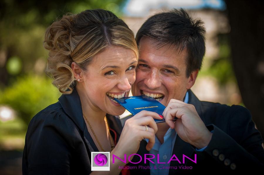 fotos-boda-casamiento civil-norlanestudio-modern photo-0025