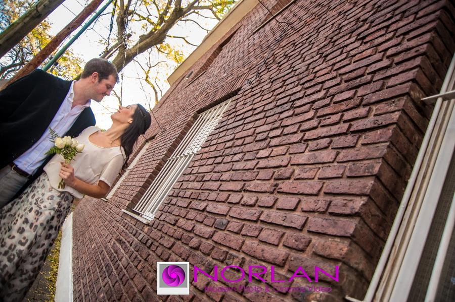 fotos-boda-casamiento civil-norlanestudio-modern photo-0026