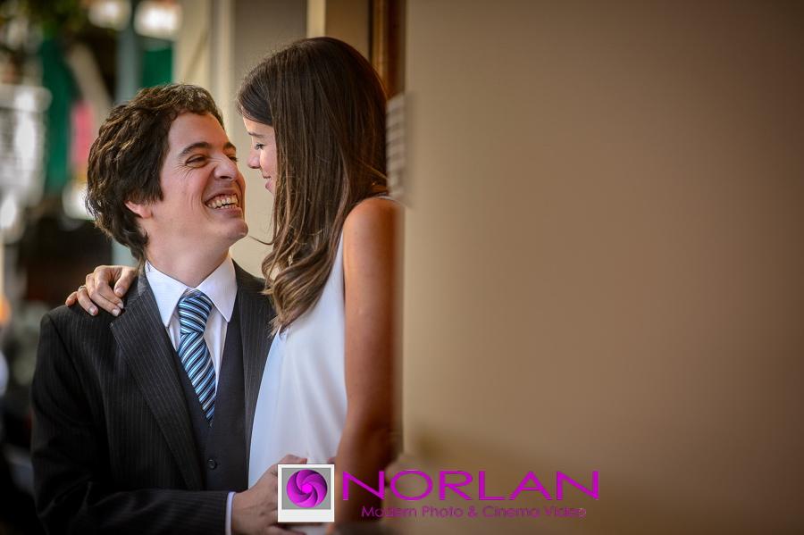 fotos-boda-casamiento civil-norlanestudio-modern photo-0029