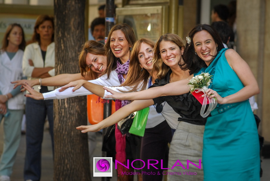 fotos-boda-casamiento civil-norlanestudio-modern photo-0030