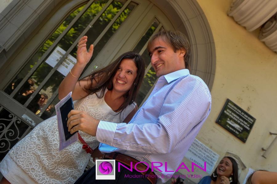 fotos-boda-casamiento civil-norlanestudio-modern photo-0032