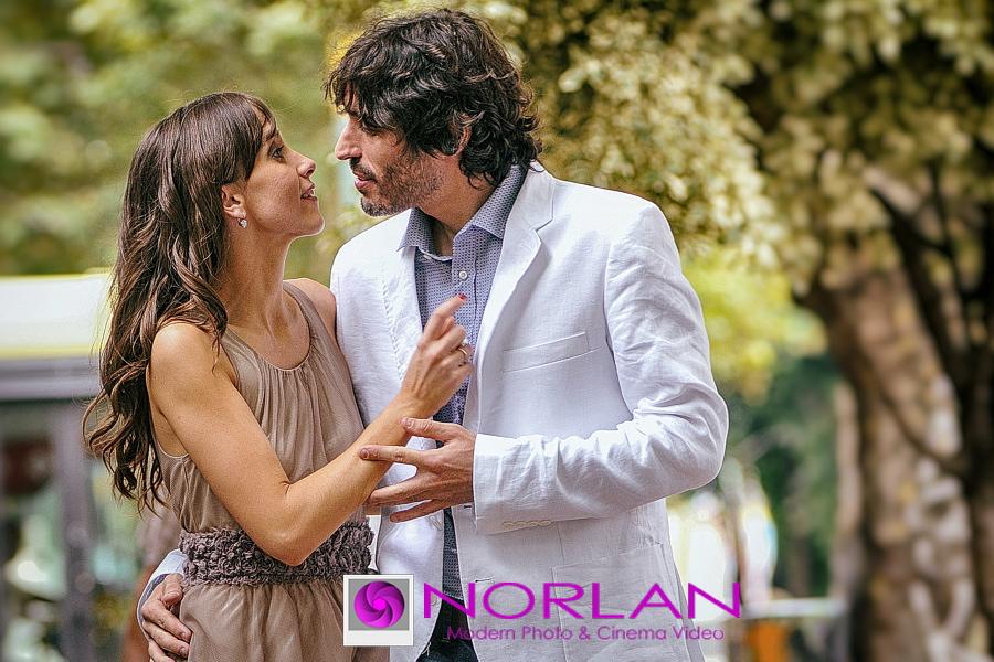 fotos-boda-casamiento civil-norlanestudio-modern photo-0033
