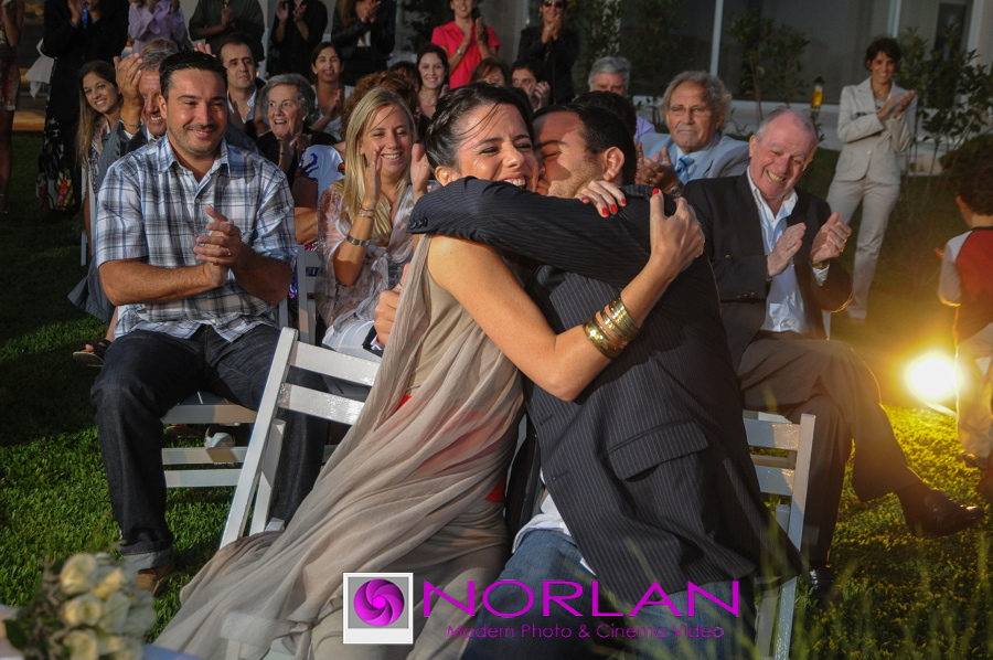 fotos-boda-casamiento civil-norlanestudio-modern photo-0034