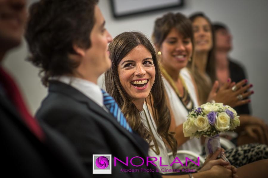 fotos-boda-casamiento civil-norlanestudio-modern photo-0038