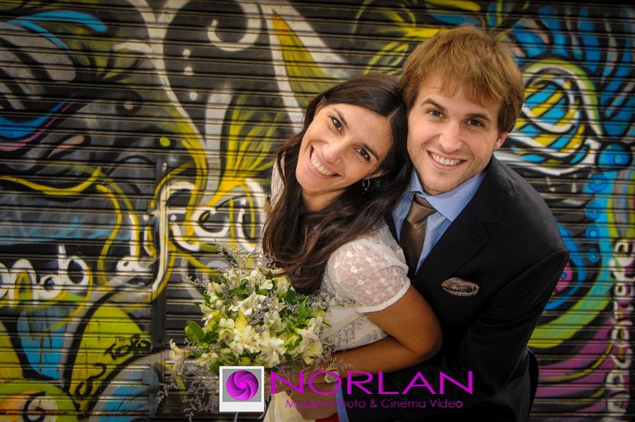 fotos-boda-casamiento civil-norlanestudio-modern photo-0040