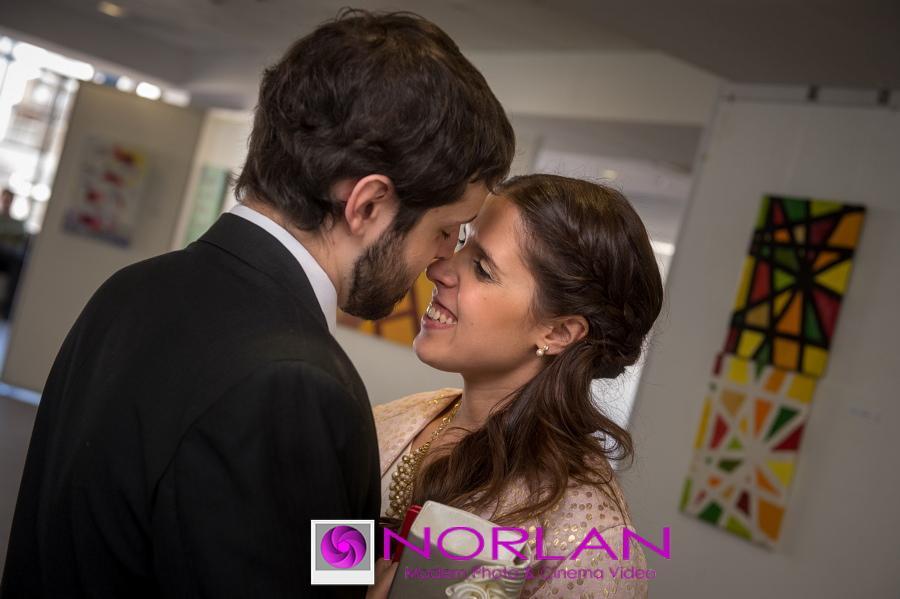 fotos-boda-casamiento civil-norlanestudio-modern photo-0041