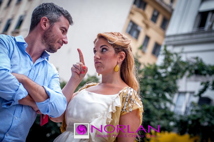 fotos-boda-casamiento civil-norlanestudio-modern photo-0043