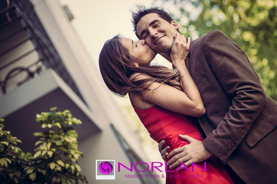 fotos-boda-casamiento civil-norlanestudio-modern photo-0044