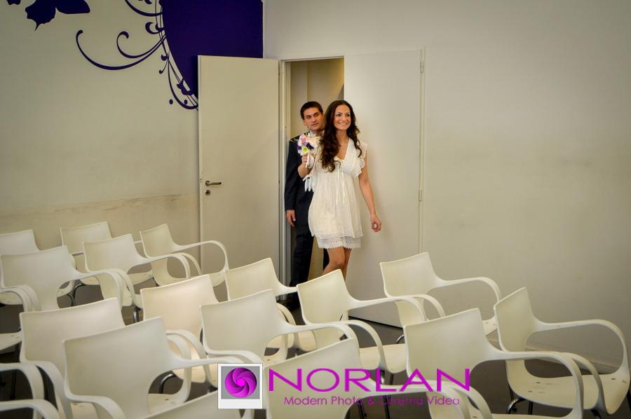 fotos-boda-casamiento civil-norlanestudio-modern photo-0045