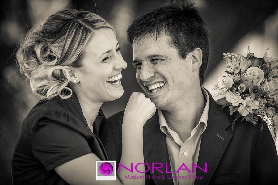 fotos-boda-casamiento civil-norlanestudio-modern photo-0046
