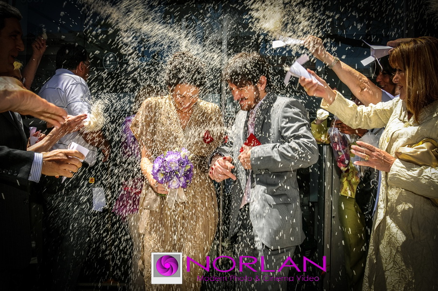 fotos-boda-casamiento civil-norlanestudio-modern photo-0048