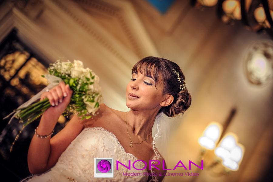 fotos-preparativos-novia-norlanestudio-norlan-modern-photo-cinema-video-0001
