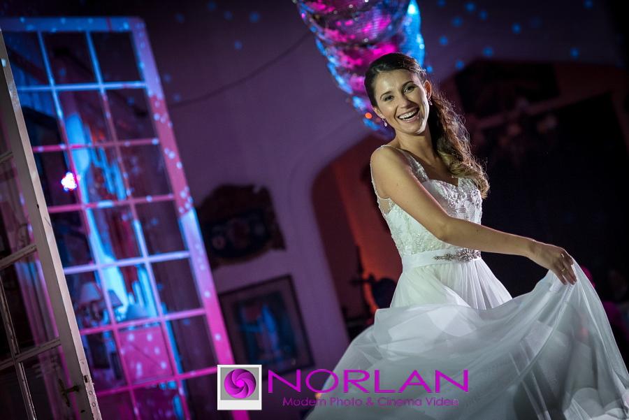 fotos-preparativos-novia-norlanestudio-norlan-modern-photo-cinema-video-0007