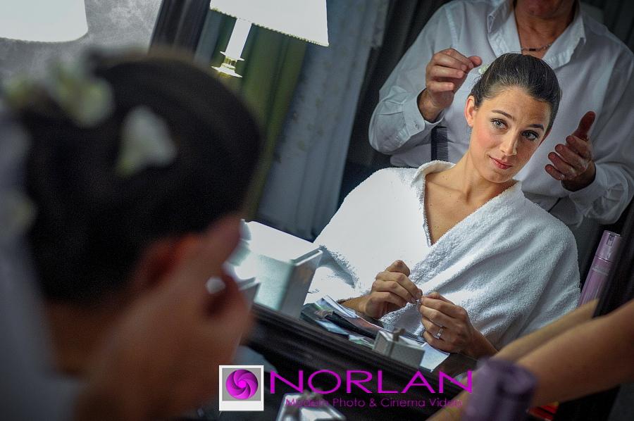 fotos-preparativos-novia-norlanestudio-norlan-modern-photo-cinema-video-0009