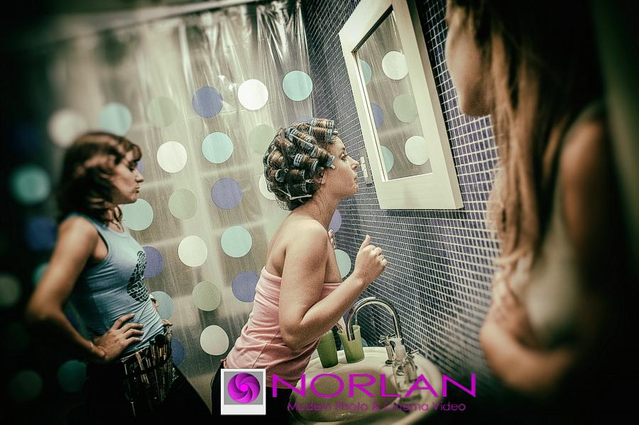 fotos-preparativos-novia-norlanestudio-norlan-modern-photo-cinema-video-0014