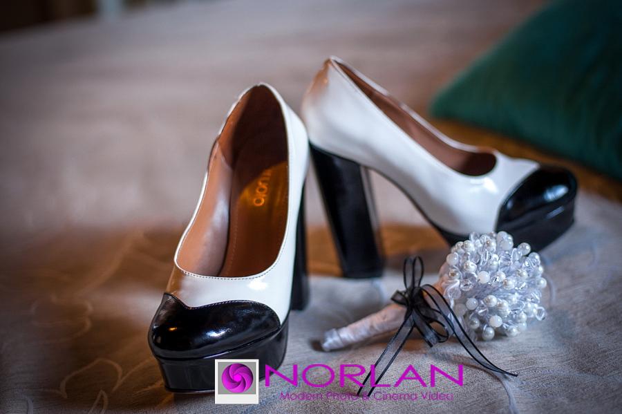 fotos-preparativos-novia-norlanestudio-norlan-modern-photo-cinema-video-0017
