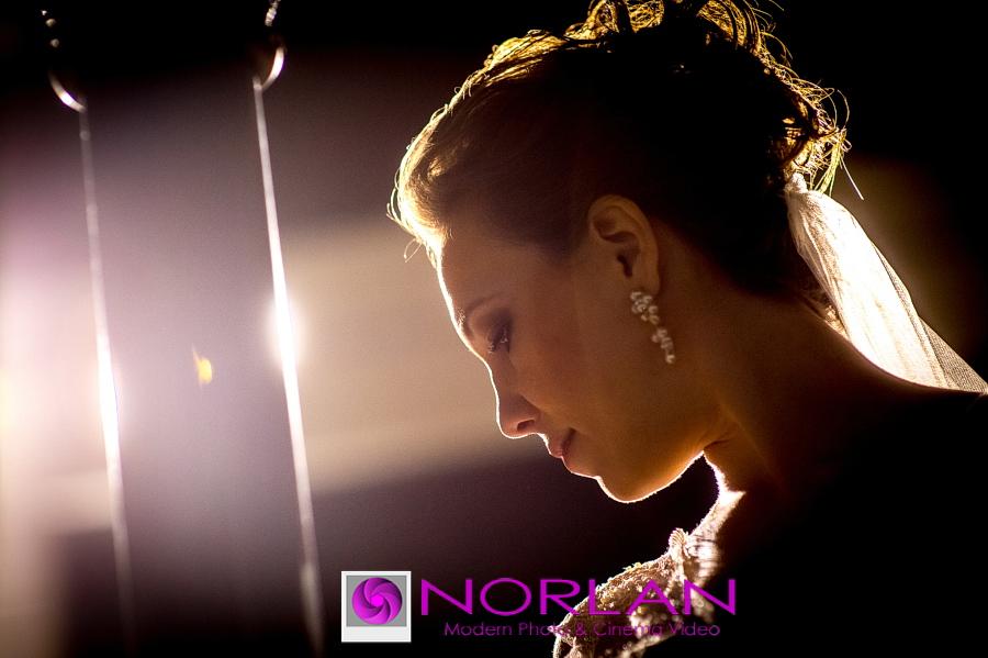 fotos-preparativos-novia-norlanestudio-norlan-modern-photo-cinema-video-0021