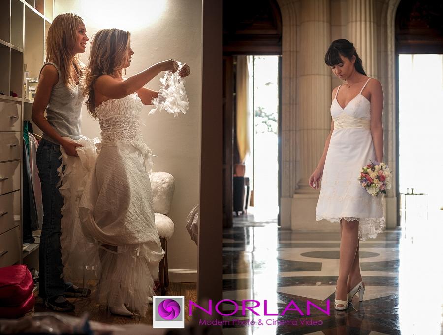 fotos-preparativos-novia-norlanestudio-norlan-modern-photo-cinema-video-0022