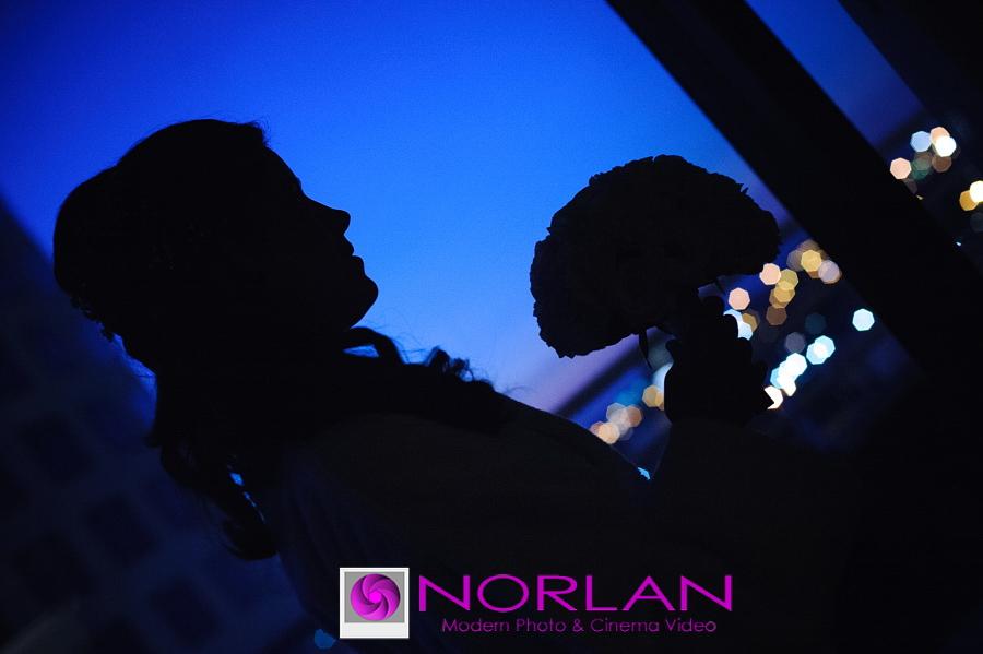 fotos-preparativos-novia-norlanestudio-norlan-modern-photo-cinema-video-0030