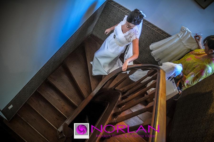 fotos-preparativos-novia-norlanestudio-norlan-modern-photo-cinema-video-0037