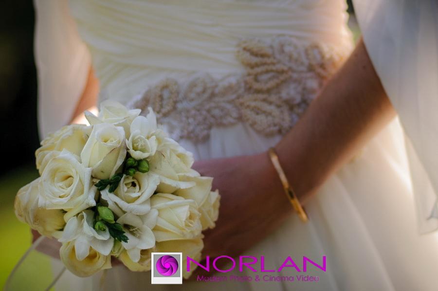 fotos-preparativos-novia-norlanestudio-norlan-modern-photo-cinema-video-0042