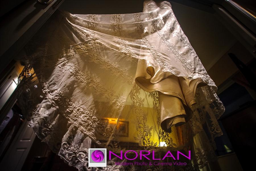 fotos-preparativos-novia-norlanestudio-norlan-modern-photo-cinema-video-0052