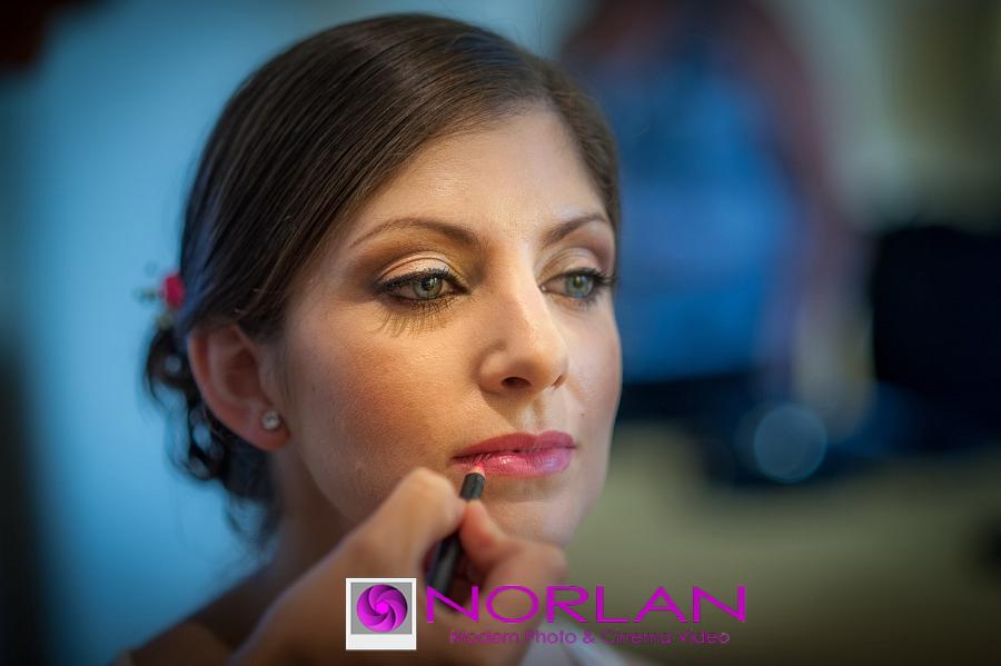 fotos-preparativos-novia-norlanestudio-norlan-modern-photo-cinema-video-0060