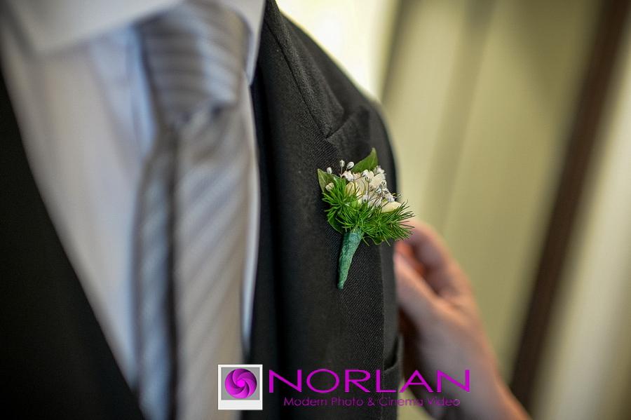 fotos-preparativos-novia-norlanestudio-norlan-modern-photo-cinema-video-0064